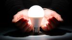 LED-Leuchtenentwickler wollen mehr Patentlizenzen