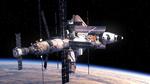 NASA erforscht Pflanzenwachstum mit Osram-Beleuchtungssystem