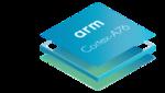 Neue Mikroarchitektur bringt Cortex-A76 Laptop-Rechenleistung