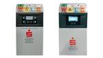 Die E-WALD GmbH stellt sich auf der ees und Power2Drive vor