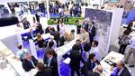 Neue Geschäftsbereiche auf der »The smarter E Europe«/ Intersolar