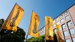 Continental prohibits use of WhatsApp and Snapchat