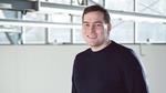 Dr. Marius Feldmann von Cloud&Heat Technologies