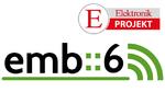 emb::6 mit Thread-Erweiterung
