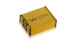 48-V-/12-V-Wandler für Automotive und Datenzentren