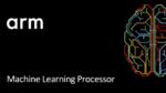arm enthüllt Prozessor-Architektur für maschinelles Lernen