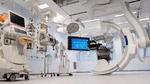 Philips setzt auf Kooperationen mit deutschen Kliniken