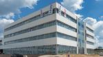 Leonis »Fabrik der Zukunft«