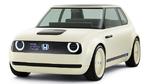 Honda und GM entwickeln Batterien für E-Autos