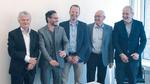 Mersen acquires capacitor specialist FTCAP