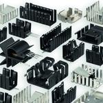 Fischer Elektronik