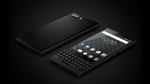 TCL Communication launcht Blackberry KEY2