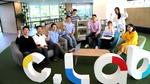 Samsung verhilft drei Start-ups zur Selbständigkeit