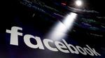 Neue Datenpanne setzt Facebook weiter unter Druck