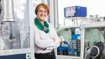 Lithium-Ionen-Akkus deutlich schneller laden