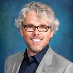 FBDi-Vorstandsvorsitzender Georg Steinberger: »Eine wesentliche Entspannung der Lieferzeiten, zum Beispiel bei sehr vielen passiven Bauelementen, ist derzeit nicht in Sicht.«