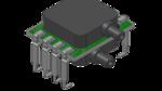 Digitale Drucksensoren für mehr Flexibilität