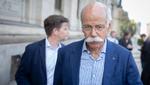 Dieselskandal erfasst Daimler – Ermittlungen gegen Audi-Chef