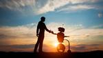Kundenservice: Spagat zwischen Mensch und Maschine