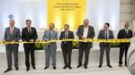 Hella eröffnet Elektronikwerk in Mexiko