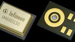 Hochwertige Audiosignalerfassung per MEMS-Mikrofon