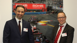 Rohm provides local support for Europe for Silicon Carbide