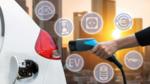 Innovationen für Ladeinfrastruktur und Elektromobilität