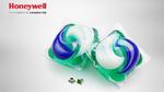 Sensorneuheiten von Honeywell