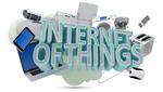 Application Intelligence im IoT