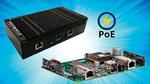 Auf Snapdragon-410-SoC basierendes Edge Gateway