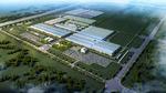 Magna und BJEV entwickeln Elektrofahrzeuge in China