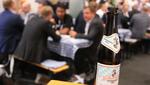 Brezn, Bier und Business