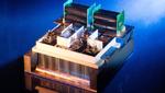 10 kV-Mittelspannungsnetze stabilisieren