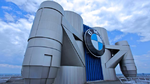 Joint-Venture für Automotive Software-Engineering geplant