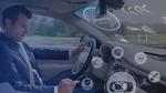 Leistung und Sicherheit für E-Autos und autonome Fahrzeuge