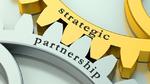 Mögliche Zusammenarbeit für hohe Wettbewerbsfähigkeit