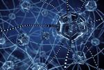 Neue Hardware für neuronale Netze