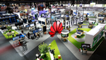 Google und Huawei im Visier