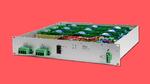 Superkondensator-Boost-Technik von Powerbox