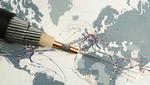 Rückgrat für eine digitale Wirtschaft