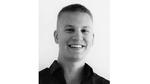 Kristoffer Dahl-vom Software-Entwickler nok9