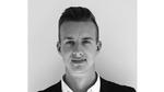 Lukas Leander-vom Software-Entwickler nok9