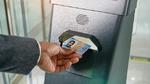 1,5 Milliarden verkaufte Pass- und ID-Securitychips