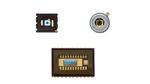 Für LIDAR-Anwendungen optimierte APDs