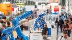 Robotik – eine Branche der Rekorde