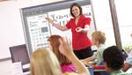 Drei digitale Bildungsmedien von Texas Instruments ausgezeichnet
