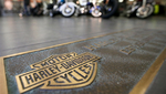 Harley-Davidson verlagert Produktion aus USA