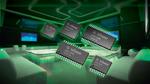 Intelligente Lichtsteuerung über DALI 2.0