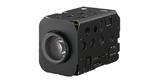 4K-Blockkameras mit 30-fachem optischen Zoom