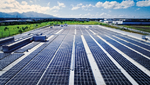 Wirtschaftlichkeit ist Teil der Solarenergie-Strategie